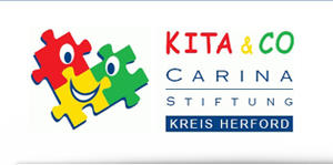 Kita & Co. logo